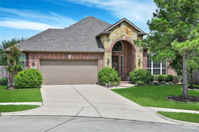 13711 Slate Mountain Lane, Houston, TX 77044 (MLS #12815431) :: JL Realty Team at Coldwell Banker, United