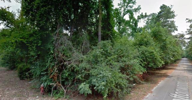 24406 Cottonwood Cove Lane, The Woodlands, TX 77380 (MLS #12841447) :: Ellison Real Estate Team