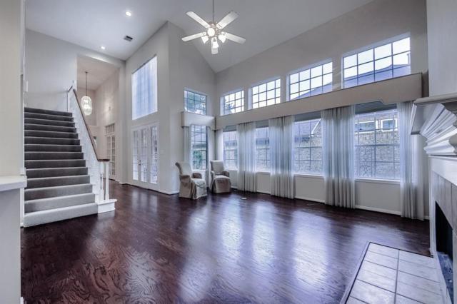 1510 Harness Oaks Court, Houston, TX 77077 (MLS #12851268) :: Texas Home Shop Realty