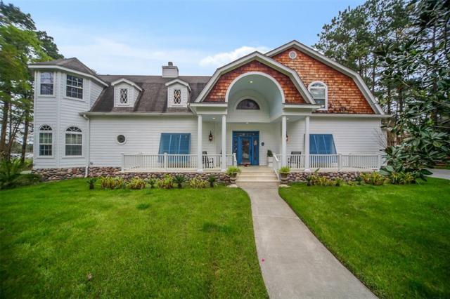 20002 Indigo Lake Drive, Magnolia, TX 77355 (MLS #12868313) :: Texas Home Shop Realty