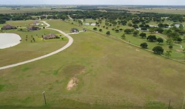 213 Legends Way, El Campo, TX 77437 (MLS #12888627) :: Keller Williams Realty