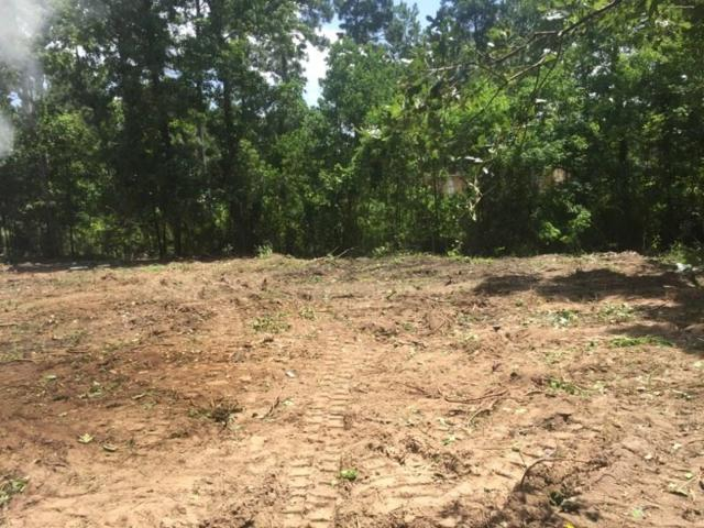 30907 Green Tree Road, Magnolia, TX 77354 (MLS #12908994) :: Grayson-Patton Team