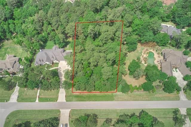 27407 Tropper Hill Lane, Spring, TX 77386 (MLS #12922981) :: Giorgi Real Estate Group