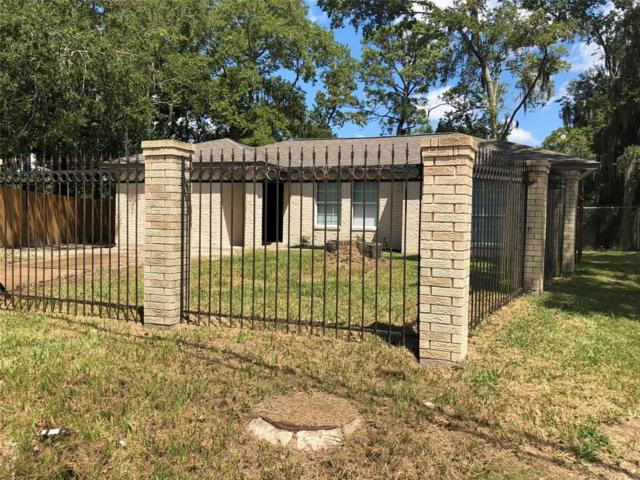 9239 Mirawood Street, Houston, TX 77078 (MLS #12925698) :: Giorgi Real Estate Group