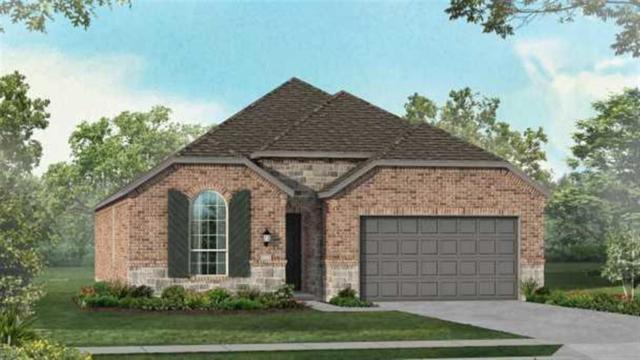 19622 Albany Oaks Lane, Richmond, TX 77407 (MLS #12952792) :: Texas Home Shop Realty