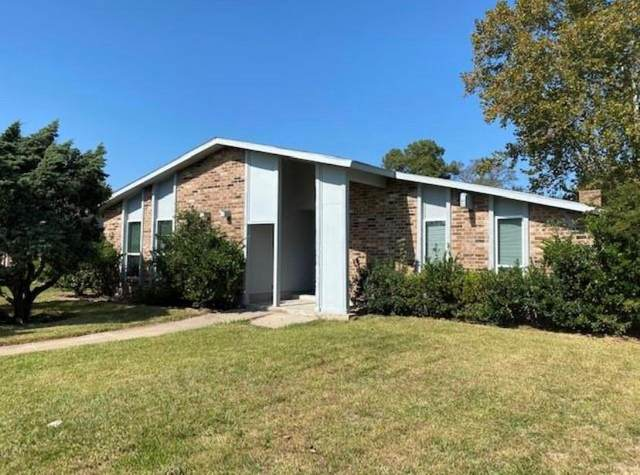 14023 Merry Meadow Drive, Houston, TX 77049 (MLS #12956548) :: Ellison Real Estate Team