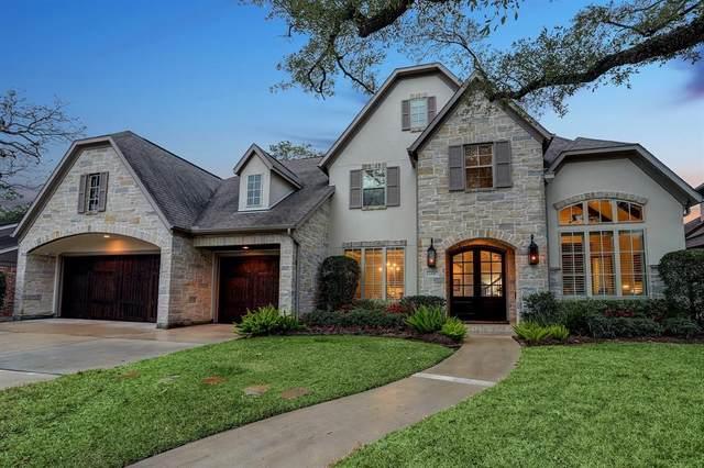 12938 Queensbury Lane, Houston, TX 77079 (MLS #12960671) :: NewHomePrograms.com