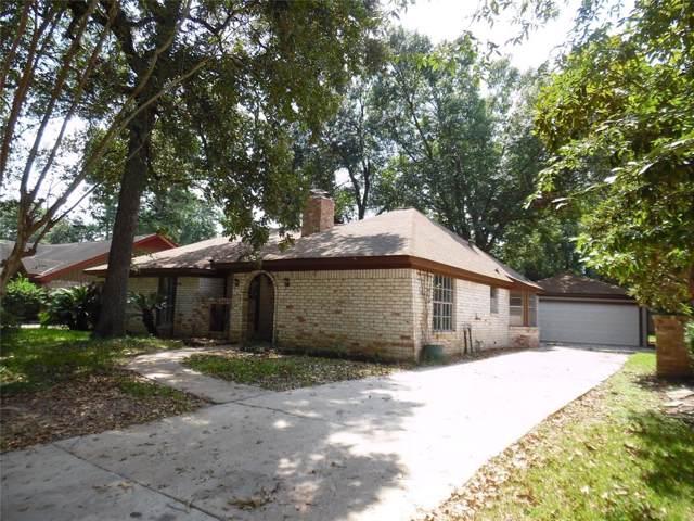 25519 Lynbriar Lane, Spring, TX 77373 (MLS #12979221) :: Green Residential