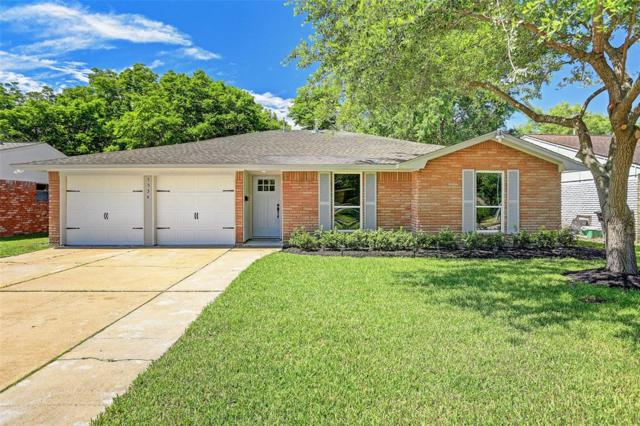 5534 W Airport Boulevard, Houston, TX 77035 (MLS #12981479) :: Texas Home Shop Realty