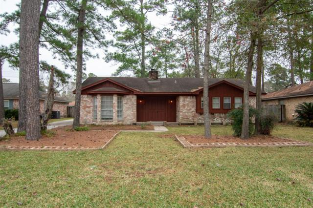 2431 Cypresstree Drive, Spring, TX 77373 (MLS #12985296) :: Texas Home Shop Realty