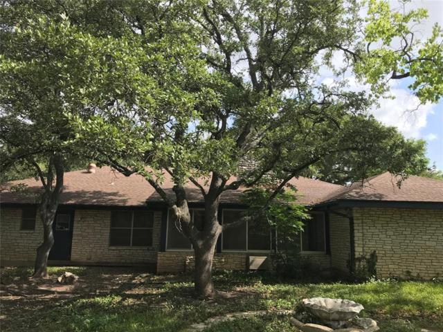 622 Fawndale Lane, Windcrest, TX 78239 (MLS #12985599) :: The SOLD by George Team
