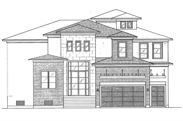 3307 Merrick Street, Houston, TX 77025 (MLS #13001338) :: Connect Realty