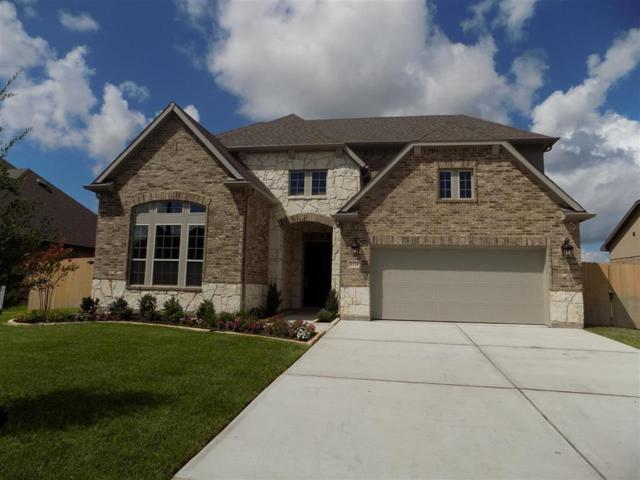 4314 Egremont Place, College Station, TX 77845 (MLS #13009073) :: Christy Buck Team