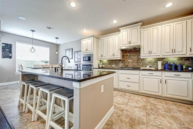 902 Butterfly Garden Trail, Richmond, TX 77406 (MLS #13019197) :: Lerner Realty Solutions