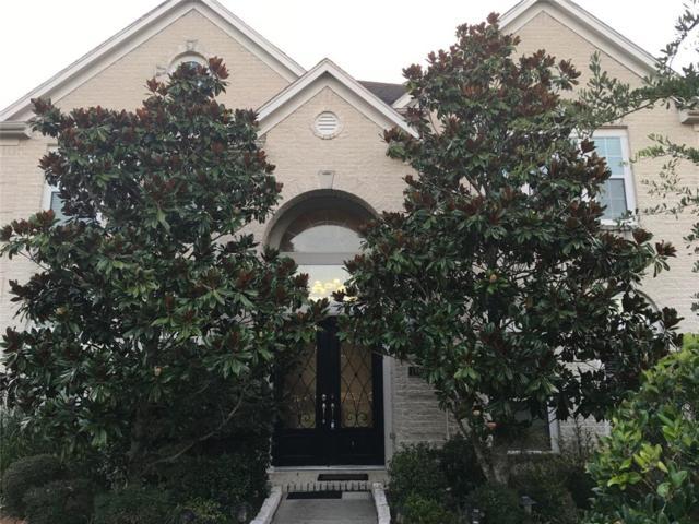 1806 Bartrum Trl, Sugar Land, TX 77479 (MLS #13024179) :: Magnolia Realty