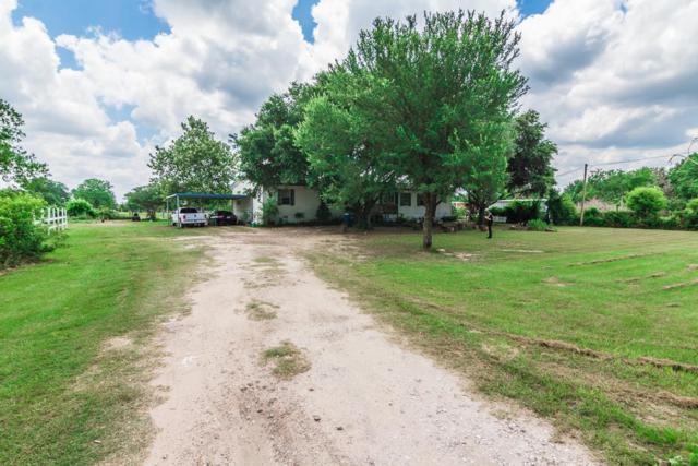 18708 Fern Street, Cypress, TX 77429 (MLS #13026429) :: Krueger Real Estate