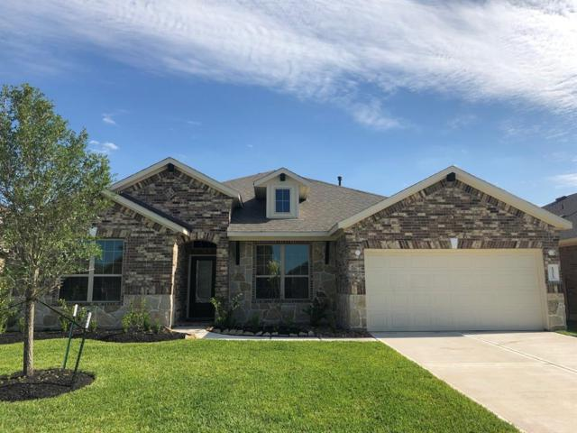 23523 Messina Harbor Drive, Katy, TX 77493 (MLS #13032641) :: Texas Home Shop Realty
