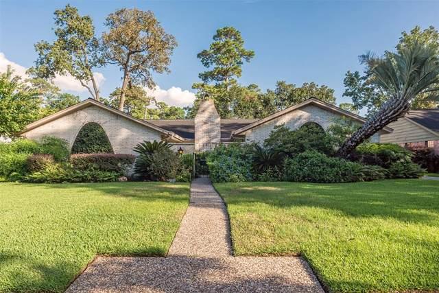13819 Kimberley Lane, Houston, TX 77079 (MLS #13034190) :: The Home Branch