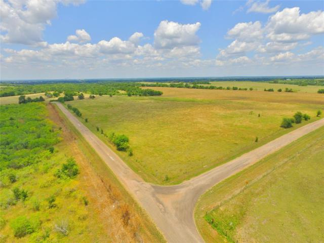 TBD Seylder Road, Weimar, TX 78962 (MLS #13035736) :: The Jill Smith Team