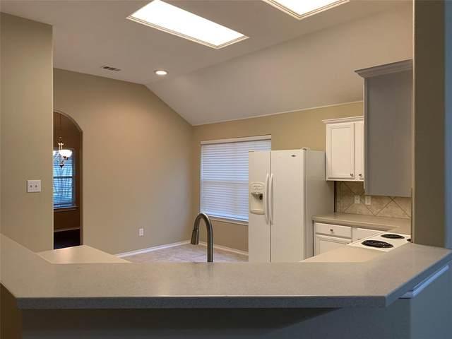 24607 Tribeca Lane, Katy, TX 77493 (MLS #13054033) :: Green Residential