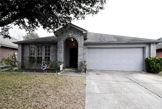 11514 Heathermill, Houston, TX 77066 (MLS #13078273) :: Texas Home Shop Realty