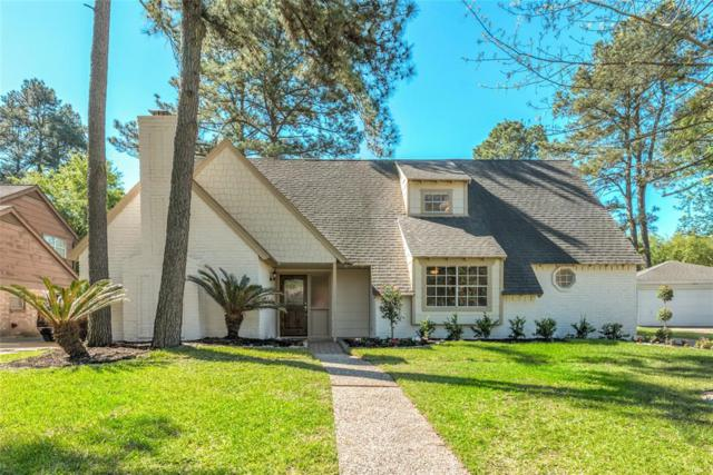 7623 Brinkworth Lane, Houston, TX 77070 (MLS #13094426) :: REMAX Space Center - The Bly Team