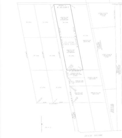 0 Terri Lane, Conroe, TX 77385 (MLS #13100985) :: Texas Home Shop Realty