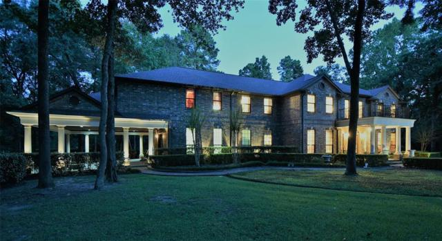 37502 Pinwood Court, Magnolia, TX 77354 (MLS #13147973) :: Texas Home Shop Realty
