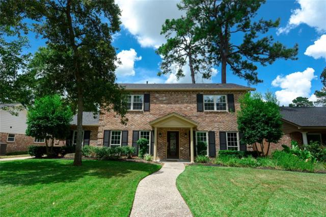 14506 Bramblewood Drive, Houston, TX 77079 (MLS #13172250) :: Grayson-Patton Team