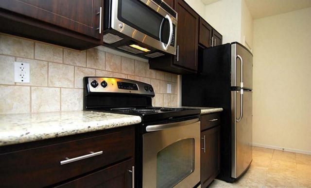2255 Braeswood Park Drive #201, Houston, TX 77030 (MLS #13195107) :: Texas Home Shop Realty
