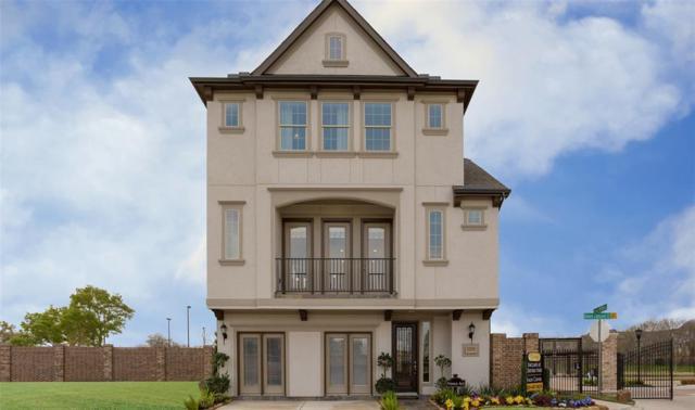12279 Oxford Crescent Circle, Houston, TX 77077 (MLS #13198697) :: Giorgi Real Estate Group