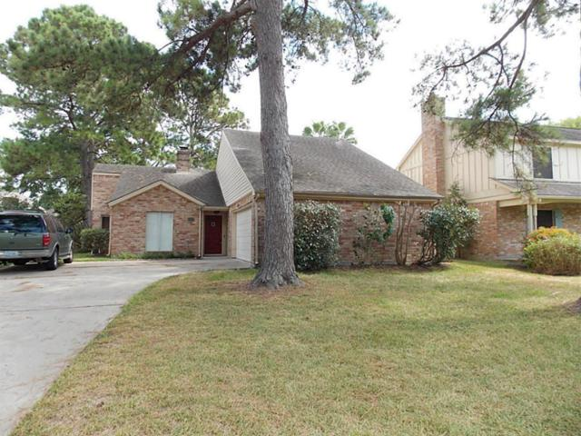 1123 Rennie Drive, Katy, TX 77450 (MLS #13199612) :: Giorgi Real Estate Group