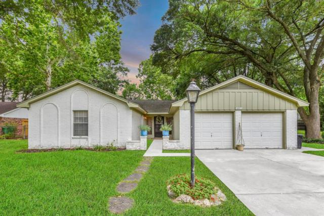 12311 Dermott Drive, Houston, TX 77065 (MLS #13206865) :: Green Residential