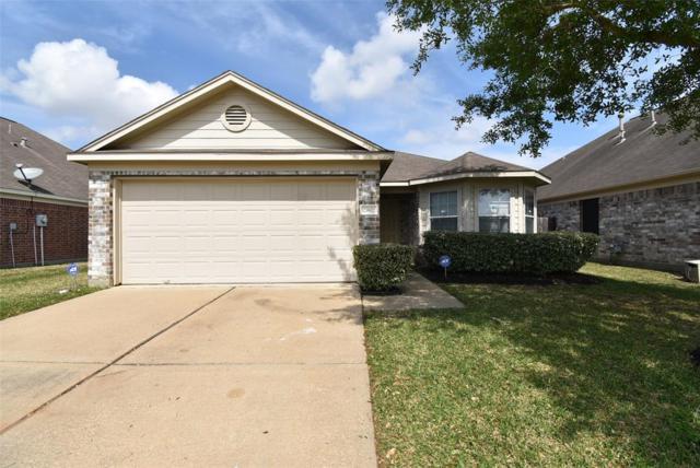 23902 Shaw Perry Lane, Katy, TX 77493 (MLS #13220968) :: Giorgi Real Estate Group
