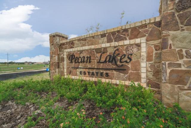 7406 Saint Andrews Drive, Navasota, TX 77868 (MLS #13225100) :: The SOLD by George Team