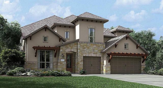 13623 Nearpoint Lane, Tomball, TX 77377 (MLS #13239423) :: The Parodi Team at Realty Associates