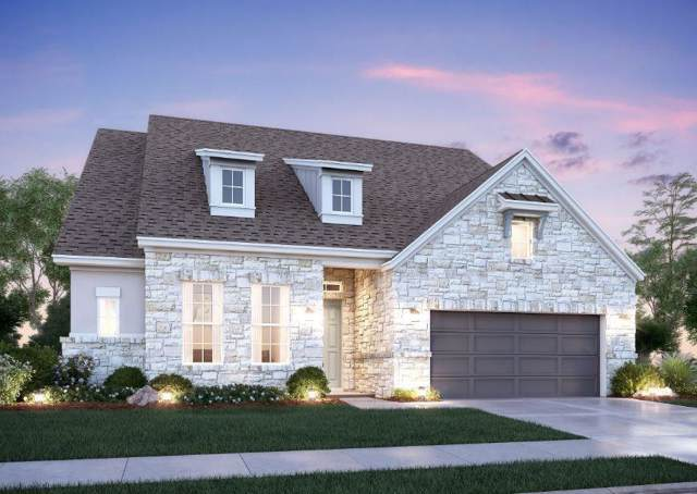 86 Botanical Vista Drive, Tomball, TX 77375 (MLS #13248571) :: Texas Home Shop Realty