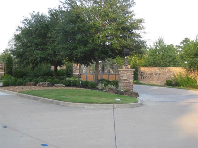 10 Lightning Bar Court, Tomball, TX 77377 (MLS #13251609) :: Giorgi Real Estate Group