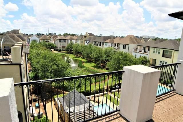 10913 Wrenwood Manor, Houston, TX 77043 (MLS #13269380) :: The Freund Group
