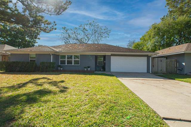 4709 Briarbend Drive, Houston, TX 77035 (MLS #13288847) :: The Home Branch
