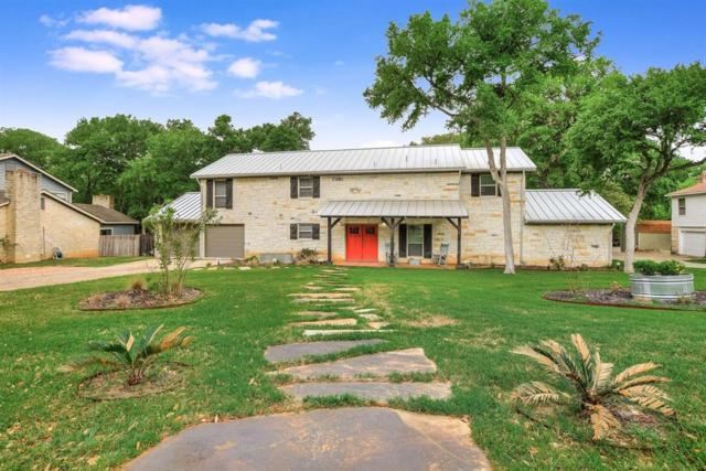1827 Crystal Springs Road, New Braunfels, TX 78130 (MLS #13298487) :: Texas Home Shop Realty