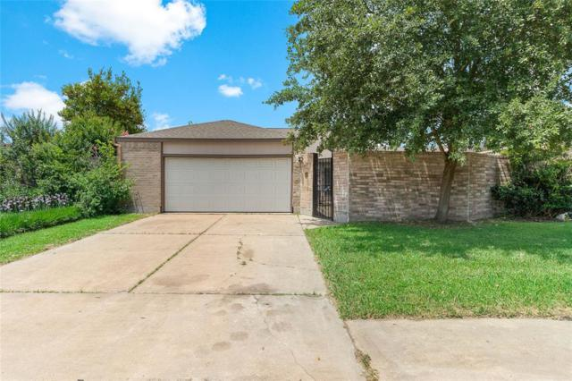 8202 Misty Ridge Lane, Houston, TX 77071 (MLS #13308171) :: Magnolia Realty