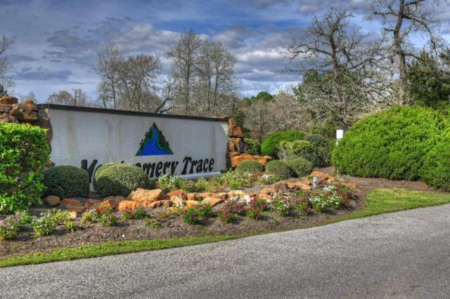 6718 W Bluff Drive, Magnolia, TX 77354 (MLS #13339868) :: Texas Home Shop Realty