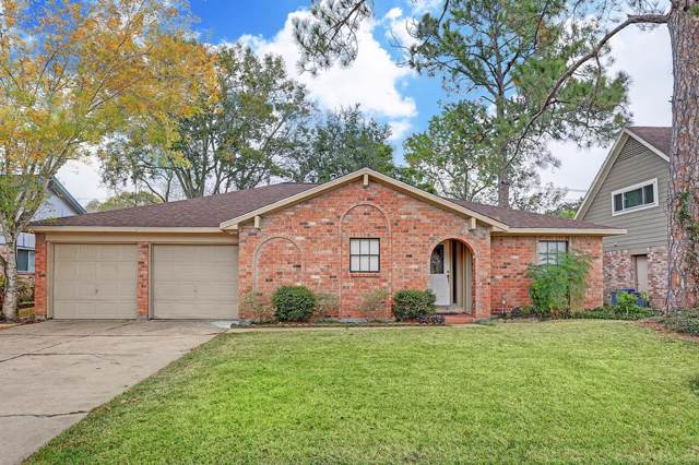 15819 Bougainvilla Lane, Friendswood, TX 77546 (MLS #13351893) :: Texas Home Shop Realty