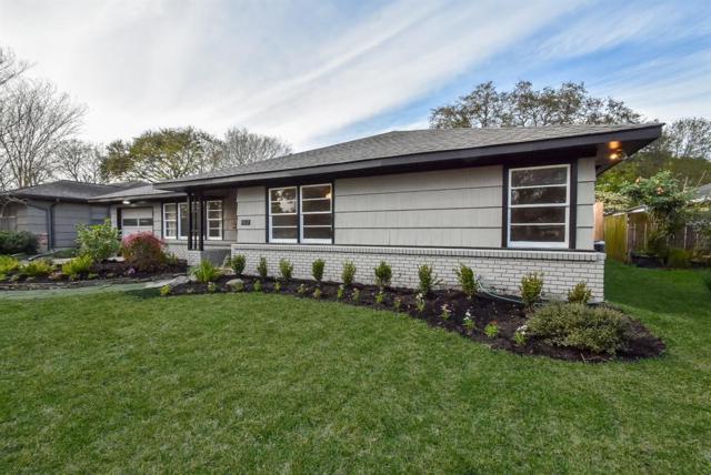 4812 Tonawanda Drive, Houston, TX 77035 (MLS #13353960) :: Fairwater Westmont Real Estate