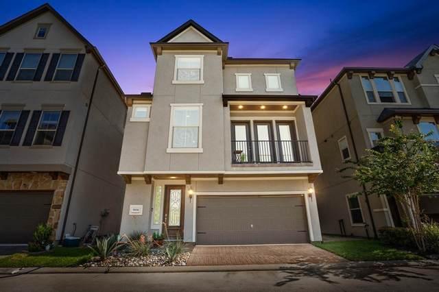 9906 Spring Shadows Park Circle, Houston, TX 77080 (MLS #13384292) :: Giorgi Real Estate Group