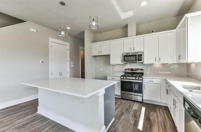 2507 Des Chaumes Street, Houston, TX 77026 (MLS #13388201) :: The Heyl Group at Keller Williams