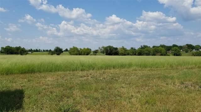 6136 County Road 313, Navasota, TX 77868 (MLS #13392530) :: Ellison Real Estate Team