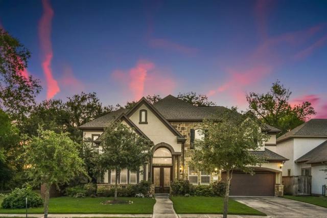 6138 Ashford Falls Lane, Sugar Land, TX 77479 (MLS #13423733) :: Texas Home Shop Realty