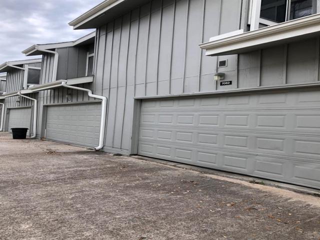 7062 Greenway Chase Street, Houston, TX 77072 (MLS #13426729) :: Giorgi Real Estate Group